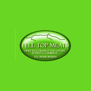 Fell Top Meat