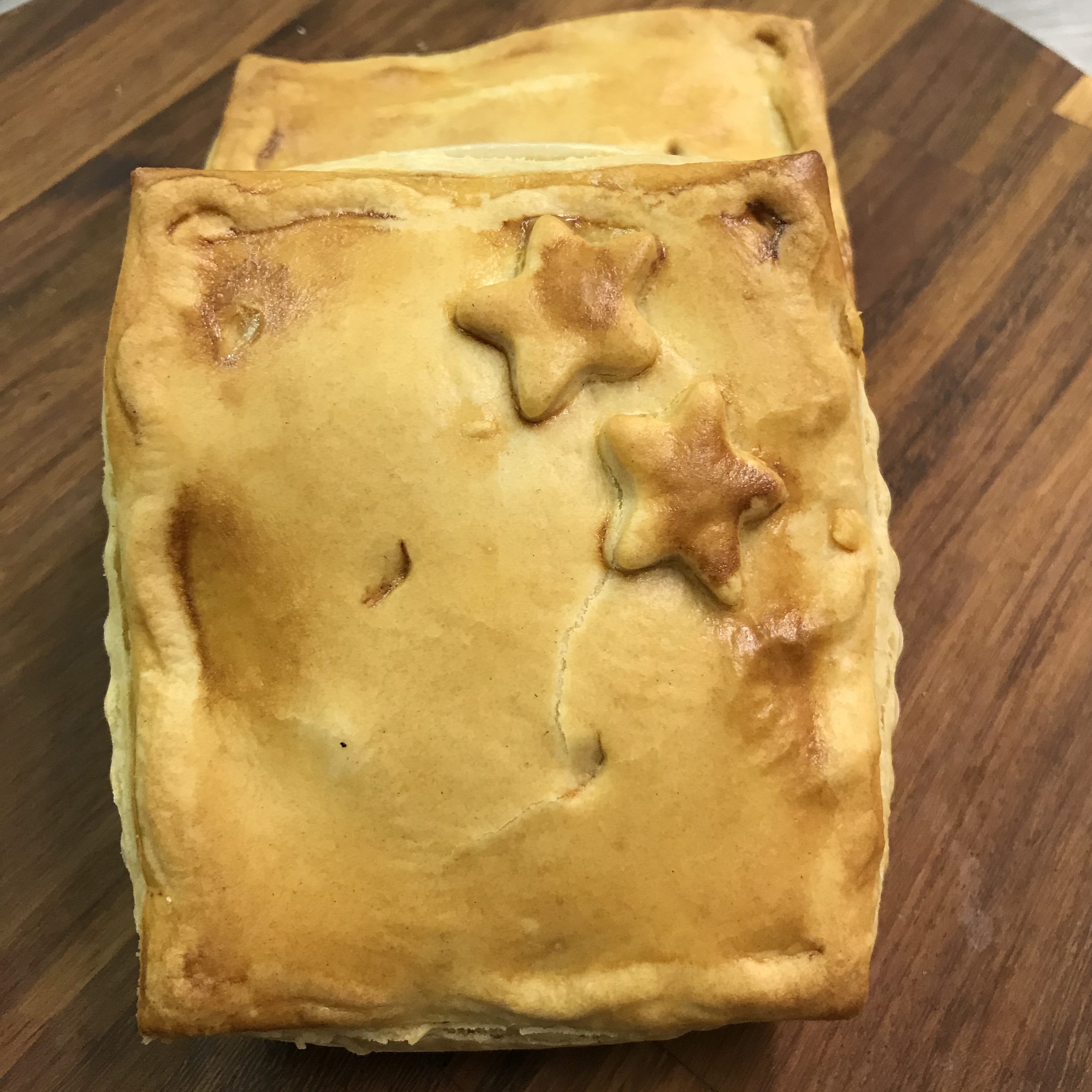Bannerdale-Traditional-Steak-Pie